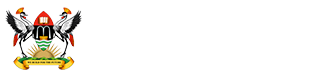 Makerere University Journal of Agricultural and Environmental Sciences